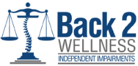 Chiropractor Back 2 Wellness in San Antonio TX