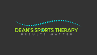 Chiropractor Dean's Sports Therapy in Los Angeles CA