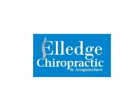 Chiropractor Elledge Chiropractic & Acupuncture in Oklahoma City OK
