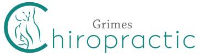 Chiropractic clinic and chiropractor at Grimes Chiropract...