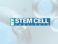 Chiropractic clinic and chiropractor at Stem Cell Therapy...