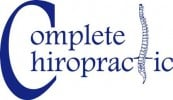 Chiropractic clinic and chiropractor at Complete Chiropra...