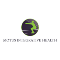 Chiropractic clinic and chiropractor at Motus Integrative...