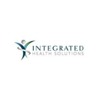 Chiropractic clinic and chiropractor at INTEGRATED HEALTH...