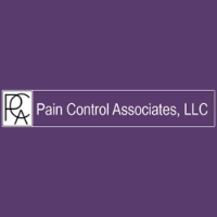 Chiropractic clinic and chiropractor at Pain Control Asso...
