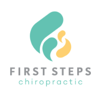 Chiropractic clinic and chiropractor at First Steps Chiro...