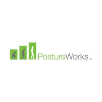 Chiropractic clinic and chiropractor at PosturWorks