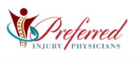 Chiropractic clinic and chiropractor at Preferred Injury ...