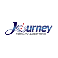 Chiropractic clinic and chiropractor at Journey Chiroprac...