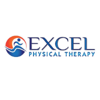 Chiropractor Excel Physical Therapy in Brighton Beach NY