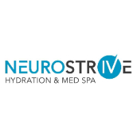 Chiropractor Neurostrive Hydration & Med Spa in stuart FL
