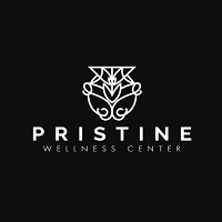 Chiropractic clinic and chiropractor at Pristine Wellness...