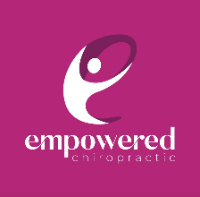 Chiropractic clinic and chiropractor at Empowered Chiropr...