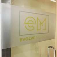 Evolve Medical Photo - Chiropractic Clinic - Chiropractor - Chiropractic Clinics