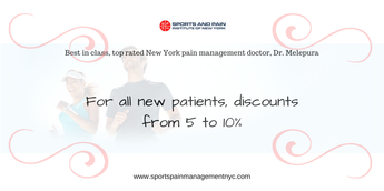 Sports Injury & Pain Management Clinic of New York - Chiropractic Clinic - Chiropractor - Chiropractic Clinics