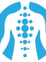 Chiropractic clinic and chiropractor at Florida Spine and...