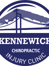 Chiropractic clinic and chiropractor at Kennewick Chiropr...