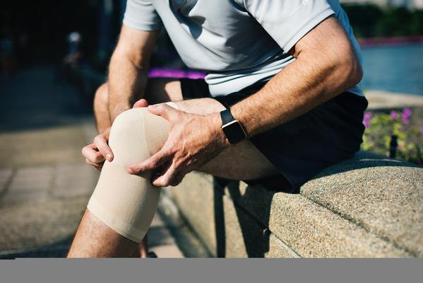 5 Most Common Sports Injuries and How to Avoid Them